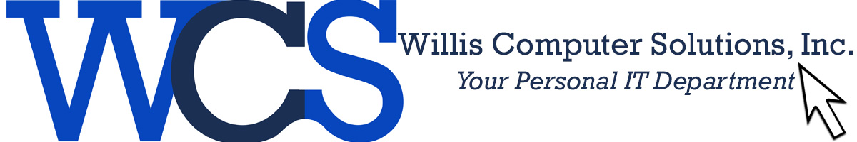 Willis Computer Solutions Inc